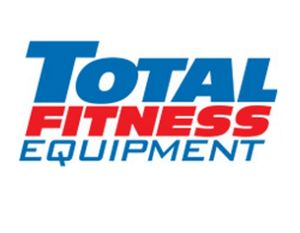 Total Fitness Equipment LLC